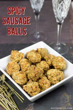 Snack Sausage David 41