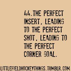 Little Field Hockey Things Field Hockey Quotes, Field Hockey Goalie, Lacrosse Quotes, Hockey Players, Hockey Girls, Hockey Mom, Ice Hockey, Team Dinner, Hockey Boards