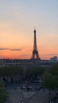 France Photos, Paris Photos, Paris Photography, Travel Photography, Paris Video, Paris France Travel, Beautiful Places To Travel, Travel Aesthetic, Dream Vacations