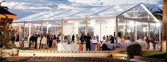 Gourmet Catering - Masias para bodas en Valencia