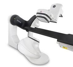 Cardiac fluoroscopy system (with floor-mounted C-arm) - INNOVAtrade; IGS 520 - MedicalExpo