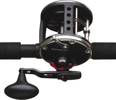 Penn DFN406613050 Defiance Combo DFN40LW  $119.99 Penn Fishing Equipment online fishing and tackle store Grand opening for July!