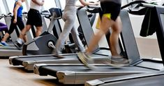 The latest tips and news on Treadmill Workouts are on POPSUGAR Fitness. On POPSUGAR Fitness you will find everything you need on fitness, health and Treadmill Workouts. Fitness Workouts, Fitness Tips, Health Fitness, Cardio Workouts, Workout Exercises, Fitness Quotes, Fitness Models, Wellness Fitness, Bodybuilding Training