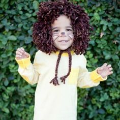 http://www.allfreesewing.com/Halloween-Projects/Halloween-Costume-Patterns-DIY-Costume-Ideas