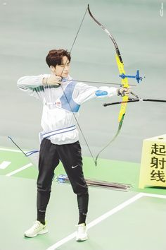 "WINTERWHITE ❄️ on Twitter: ""Cupid Boy  #WayV #WeiShenV #威神V #董思成 #WINWIN #윈윈… """