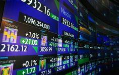 La agencia de calificación crediticia Fitch prevé que las inversiones en Gran Bretaña caerán 5% el año próximo