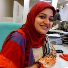 Aasia Azam | LinkedIn