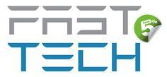 Reduction FastTech -5% !! Chers amis, commençons cette journée avec une très bonne nouvelle, en effet jusqu'au 29 novembre 2014 vous allez pouvoir bénéficier d'une réduction de -5% sur l'ensemble du site FastTech ! http://www.bonsplans.us/?p=1606