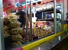 geauga county fair