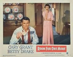 50+ Room for One More 1952 ideas | cary grant, cary, classic movies
