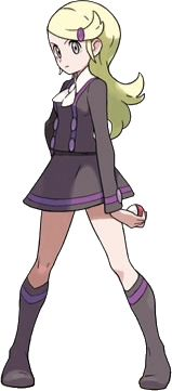 XY_Ace_Trainer_F.png (159×361)