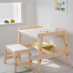 7 mejores imágenes de Bebés Ikea | ikea, ikea niños, bebe