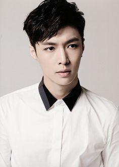Lay/Zhang Yixing