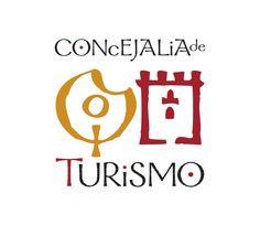 Concejalía de Turismo Alcázar de San Juan: Cuna de Cervantes
