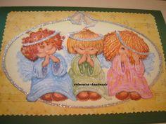 Atelier hirtie-quilling, felicitari -Monatibi. - Pagina 17 Quilling, Handmade, Painting, Art, Atelier, Hand Made, Craft Art, Painting Art, Kunst