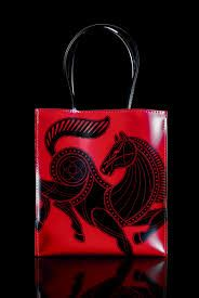 horse chinese year retail - Buscar con Google