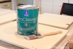 How to make a european hinge compatible with lipped doors for Best paint for kitchen cabinets oil or latex