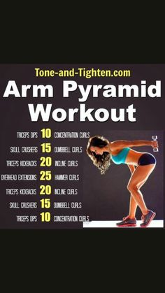 The Best Workouts Programs: Cardio Workout Routines Cardio Workout Routines, 4 Week Workout Plan, Weekly Workout Plans, Workout Challenge, Fun Workouts, Body Workouts, Circuit Workouts, Chest Workouts, Workout Ideas