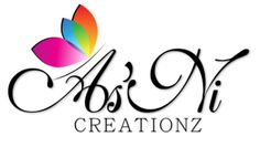 As'NI Creationz is  experienced in creating one of a kind invitations for your event, wedding or party. Do you have the perfect idea for your upcoming party, but can't find an invitation to match your theme? Let As'Ni Creationz create an invitation for you! Don't get stuck with the ordinary. Contact us today! #Custom #Invitations #VI #SmallBiz #SmallBizDepotVI www.smallbizdepotvi.com