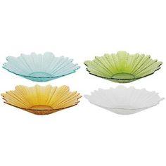 Fab.com | Humble Housewares