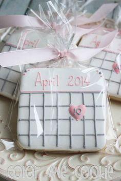 diy save the dates cheap