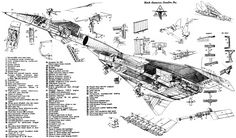 Image result for xb 70 escape capsule