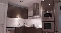 555 Apartments, Barcelona, Spain - Booking.com