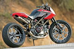 "<a href=""http://www.cycleworld.com/2015/06/25/roland-sands-design-rsduc-custom-motorcycle-cycle-world-custom-and-style/"" target=""_top""><em>CUSTOM & STYLE:</em> Roland Sands Design ""RSDuc""</a>"