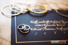 Bright Occasions Wedding Planning, Photography by DuHon Photography, Real Wedding, DC Wedding at The Mayflower Hotel