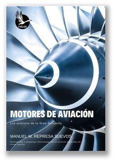 Great bustard's flight: Nuevo libro: Motores de aviación Arduino, Movie Posters, Motors, Libros, Film Poster, Billboard, Film Posters