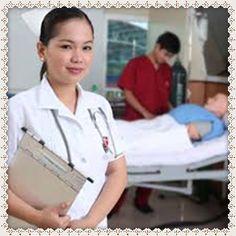 https://nursingcollegelasvegas.wordpress.com/2015/04/17/some-careers-really-are-recession-proof/ nursing college las vegas