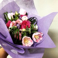 "Bouquet to express your feelings for your beloved mom ""mother's day edition"