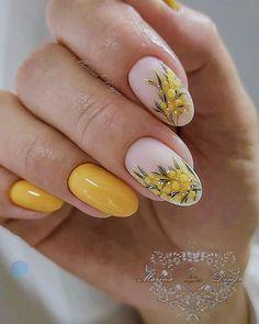 Manicure Y Pedicure, Gel Nails, Acrylic Nails, Bright Nail Designs, Acrylic Nail Designs, Pastel Nails, Purple Nails, Cute Nails, Pretty Nails
