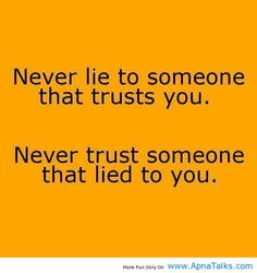 liar quotes   images of images of liars luckily for me when the fakes and were ...