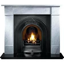 Image Result For Antique Coal Fireplace Insert