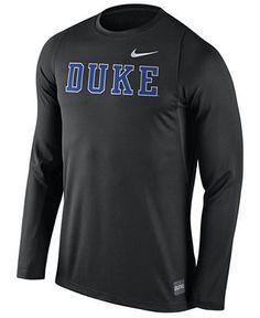 37 Duke University Ideas Duke University Duke Blue Devils Duke