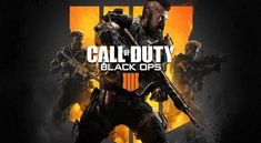 download call of duty black ops 3 roadtogaming.com