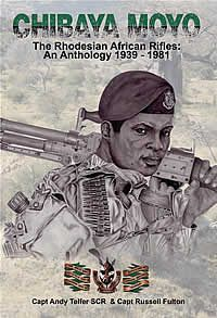 The Rhodesian African Rifles An Anthology, Military Photos, Military History, Zimbabwe History, New Books, Books To Read, Lest We Forget, All Nature, 30 Degrees, War Machine