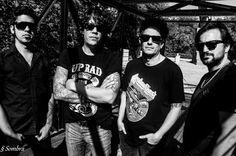 Rock Nacional en tu Idioma: Los Tónicos le hacen honor a la escena emergente e...
