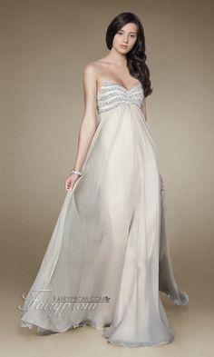long prom dresses 2013 | prom dresses 2013, cheap prom dresses, long prom dress 2013