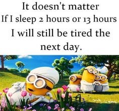 Best Minions Quotes Of The Week – Arthritis Minions Love, My Minion, Funny Minion, Quote Of The Week, Minions Quotes, Just For Laughs, Signs, Laugh Out Loud, Laughter