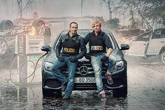 Die neuen Folgen der Autobahnpolizei laufen ab April im TV. Es gibt allerdings eine entscheidende Änderung, mit der die Action abendfüllend wird! Den Starttermin und alle Infos bekommt ihr hier: Alarm für Cobra 11 in Spielfilmlänge bei RTL ➠ https://www.film.tv/go/36668  #AlarmFürCobra11 #Cobra11 #RTL