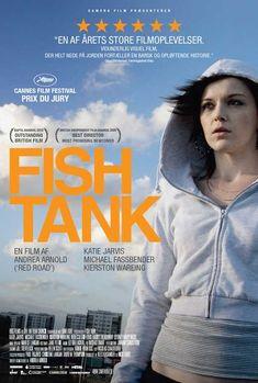 Google Image Result for http://2.bp.blogspot.com/-Upm1cHrkVBc/UBkwA7rZSSI/AAAAAAAAAJ8/daS4RcxOkQI/s1600/fish-tank-movie-poster-1020553731.jpg