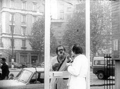 ugo la pietra - la riappropriazione della città, 1977