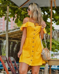 10 Top Women Fashion Outfits for Summer Adrette Outfits, Style Outfits, Summer Fashion Outfits, Preppy Outfits, Casual Summer Dresses, Cute Summer Outfits, Summer Dresses For Women, Simple Dresses, Pretty Dresses