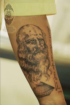 865d8c7f9 Eternal Expression Tattoo & Piercing Studio, best tattoo shop and artist in  bangalore Richmond Rd, Ashok Nagar, mg road brigade BTM Best tattoo artist  Best ...