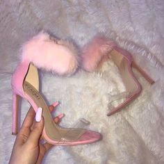 high heels – High Heels Daily Heels, stilettos and women's Shoes High Heel Boots, Heeled Boots, High Heels, Shoes Heels, Stilettos, Aesthetic Shoes, Cute Heels, Hype Shoes, Sneaker Heels