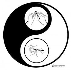 Yin-Yang-Final.approved. with Copyright noted