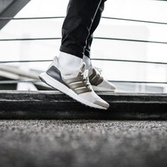 the latest 53a1c 3c85f adidas Consortium Ultra Boost Lux