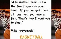 Basketball Practice Comes First - Funny Sports - - Team sports. Not individual sports. Mom always taught me you don't need to know how much you scored the team score is what matters! The post Basketball Practice Comes First appeared first on Gag Dad. Basketball Practice, Basketball Is Life, Basketball Workouts, Basketball Skills, Basketball Funny, Basketball Quotes, Basketball Coach, Girls Basketball, Basketball Motivation